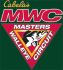 Masters Walleye Circuit